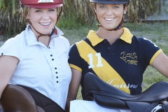 Equestrian Gear Online, Sydney Equestrian, Victorian Equestrian, Adelaide Equestrian, Brisbane Equestrian, Perth Equestrian, Australian Equestrian, Equestrian Clothing & Supplies Australia, Stirrups, Helmets, Leather Belts, Saddles, equestrian products, saddlery and riding clothing, Equestrian saddles, bridles, boots and clothing for horse and rider, Sydney Equestrian Supplies, Australian Equestrian Supplies, Horse Riding Supplies